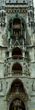 Old City Hall, Glokenspiel, Munich, Germany Photographic Print by Panoramic Images 