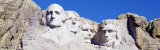 Mount Rushmore, South Dakota, USA Lmina fotogrfica por Panoramic Images