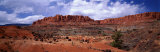 Capitol Reef National Park, Utah, USA Photographic Print by  Panoramic Images