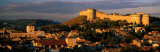 Fort St. Andre, Gard, Villeneuve-Les-Avignon, France Photographic Print by  Panoramic Images