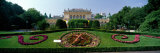 Flower Clock, Stadtpark, Vienna, Austria Photographic Print by  Panoramic Images