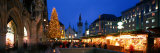 Munich, Germany Photographic Print by  Panoramic Images