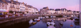 Brittany, France Photographic Print by  Panoramic Images