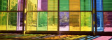 Convention Center, Montreal, Quebec, Canada Photographic Print by Panoramic Images 