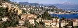 Provence, France Fotografisk trykk av Panoramic Images,