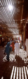 Souk, Marrakech, Morocco Photographic Print by  Panoramic Images