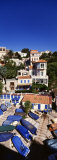 Marseille, France Photographic Print by Panoramic Images 