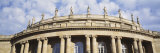 State Opera House Detail, Stuttgart, Germany Photographic Print by Panoramic Images 