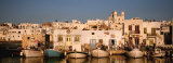 Paros, Greece Photographic Print by  Panoramic Images