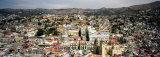 Guanajuato, Mexico Photographic Print by Panoramic Images