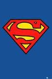 Superman Returns Plakater