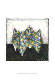 Fortune Teller Prints by Chariklia Zarris