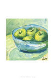 Bowl of Fruit II Prints by Ethan Harper