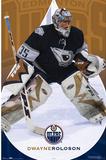 Edmonton Oilers (Dwayne Roloson) Prints