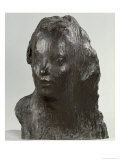 Ecce Puer, 1906 Giclee Print by Medardo Rosso