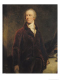William Pitt the Younger Giclee Print by George Peter Alexander Healy