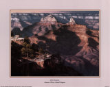 Grand Canyon Posters by Jack Sorenson