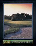 Drive: Golf Art