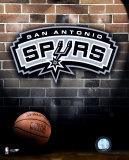 San Antonio Spurs Photo