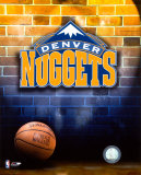 Denver Nuggets Photo