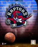 Toronto Raptors Photo
