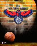 Atlanta Hawks Photo