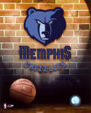 Memphis Grizzlies Photo
