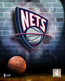 New Jersey Nets Photo