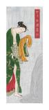 Perfume de Mujer II Prints by Reme Beltran