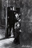 Chaplins pojke Affischer