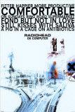 Radiohead Plakáty