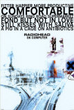 Radiohead Fotografa
