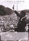 Martin Luther King Jr. Bilder