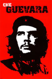 Che Guevara Posters