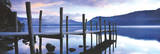 Derwent Water Posters