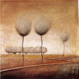 The Long and Winding Road II ポスター : ジョン・ホイットモア
