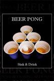 Beer Pong - Reprodüksiyon