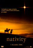 Nativity Prints