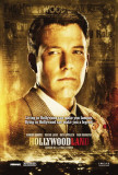 Hollywoodland Affiches