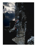 Always on Guard Photographic Print by Vassilis Sinopoulos