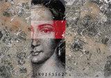 Clara Schumann Spesialversjon av Hassan Hashemi