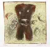 F.E.B. Prints by Alexis Gorodine