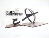 Claes Oldenburg - Umbrella - Reprodüksiyon
