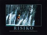 Risiko Poster