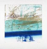 Agean Limited Edition by Heidi Koenig