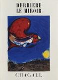 Le Village Samletrykk av Marc Chagall