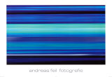 Fotografie I Kunstdrucke von Andreas Feil