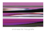 Fotografie III Prints by Andreas Feil