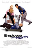 Employee Of The Month Prints