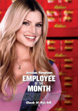Employee Of The Month Posters